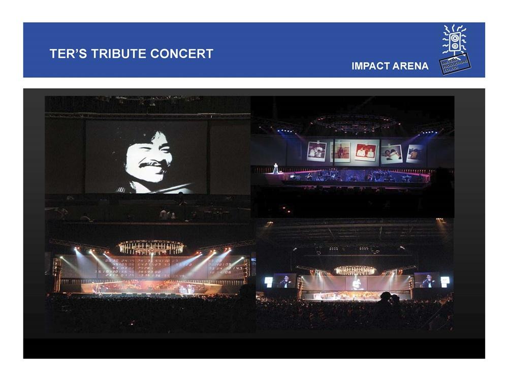 Concert-001