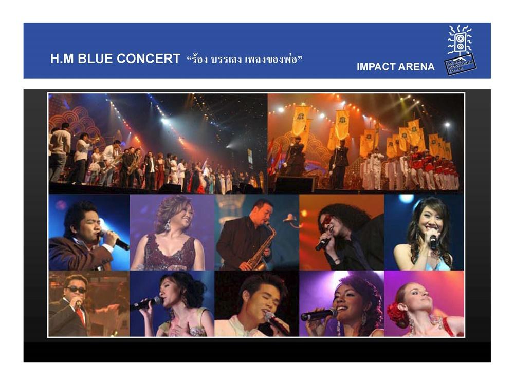 Concert-004