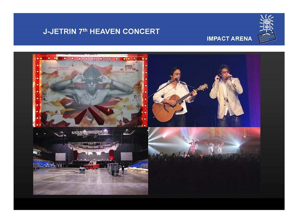 Concert-007