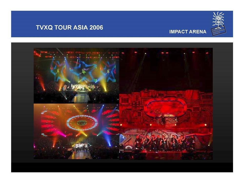 Concert-010