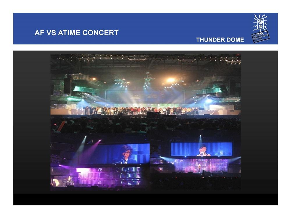 Concert-012