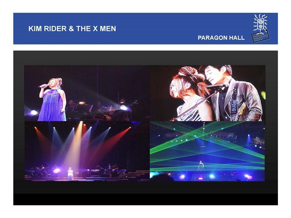 Concert-014